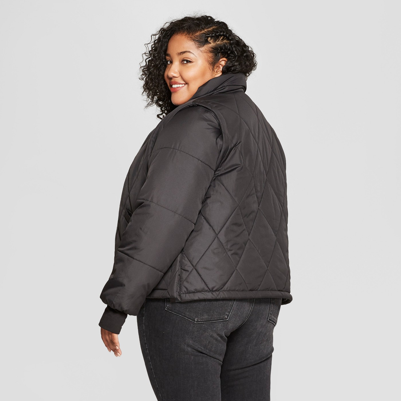 042ce1d19ad1 https://www.refinery29.com/en-us/target-winter-clothing-2018 2018-10 ...