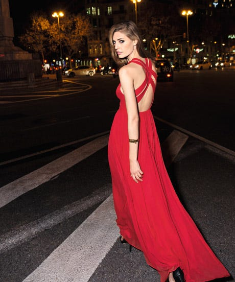 Affordable Dresses On Sale Best Summer Markdowns