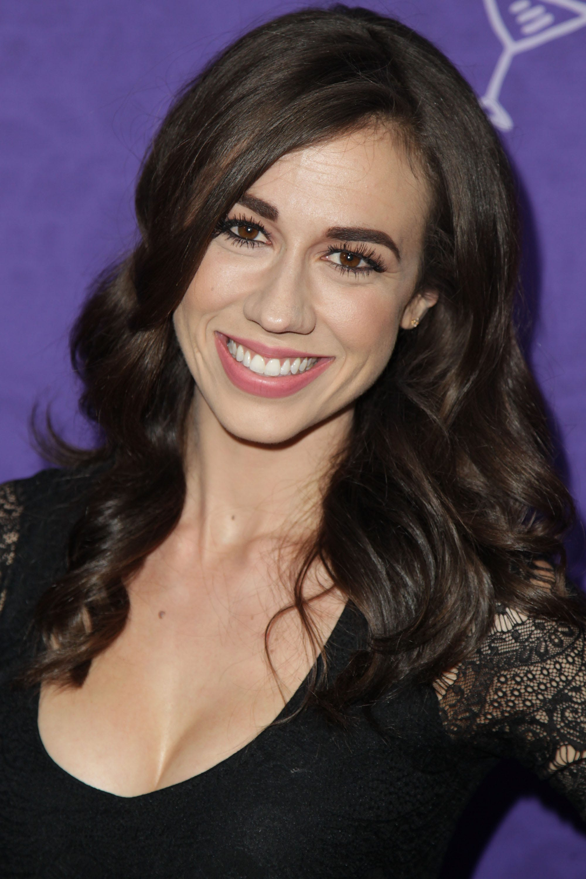 Images Colleen Ballinger nudes (39 foto and video), Ass, Bikini, Boobs, see through 2020