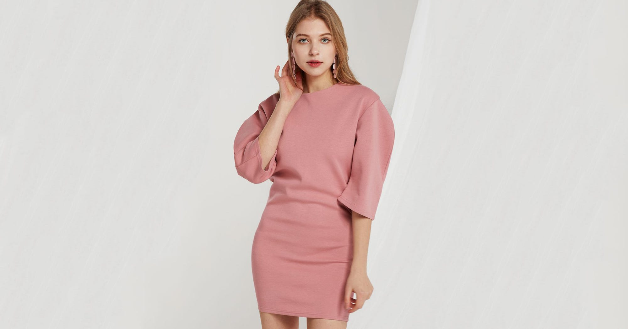 4db0b5388440 What To Wear To Weddings This Spring