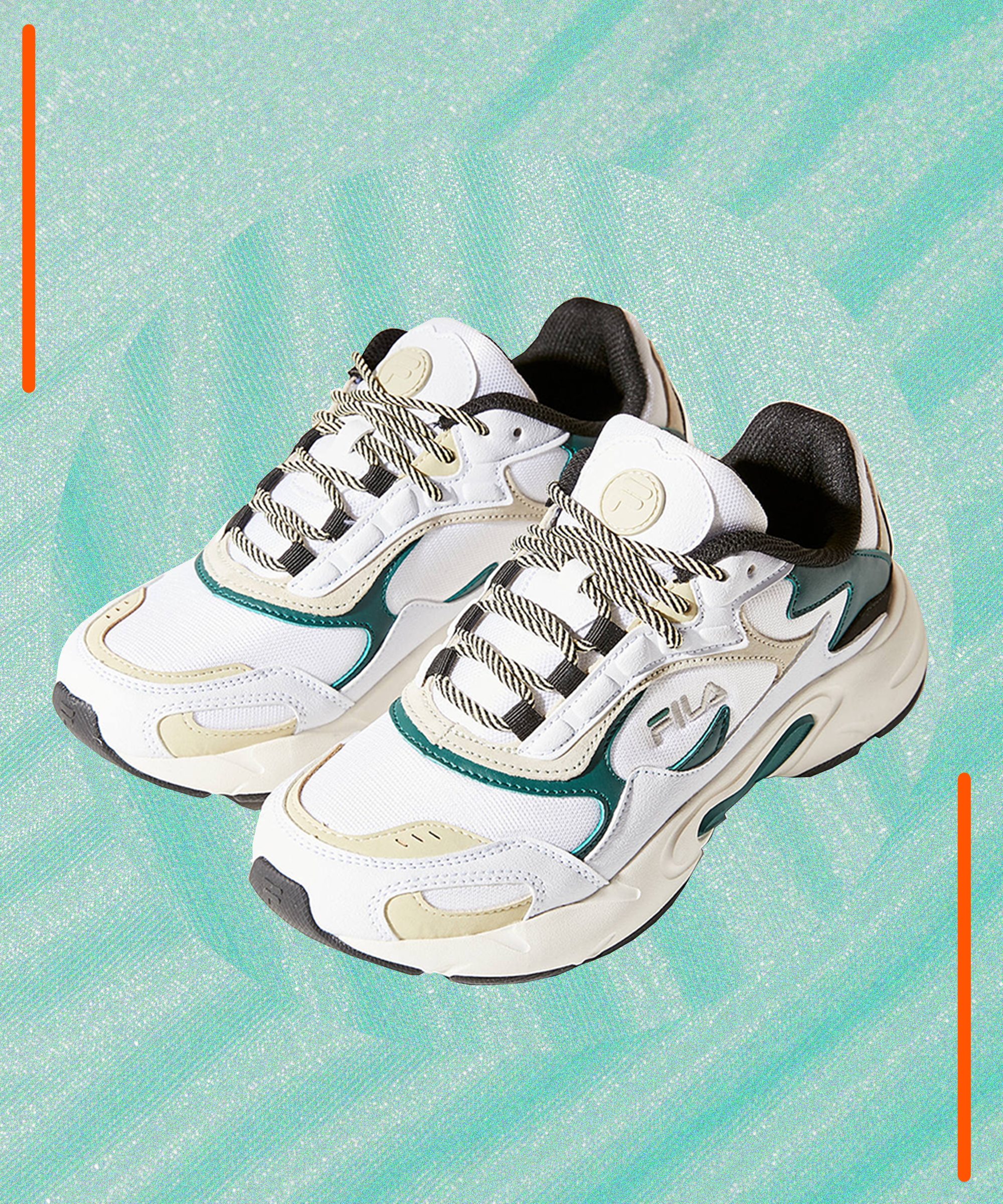 79ad96437b8 Coolest Ugly Dad Sneakers For Women - 2019 Trends
