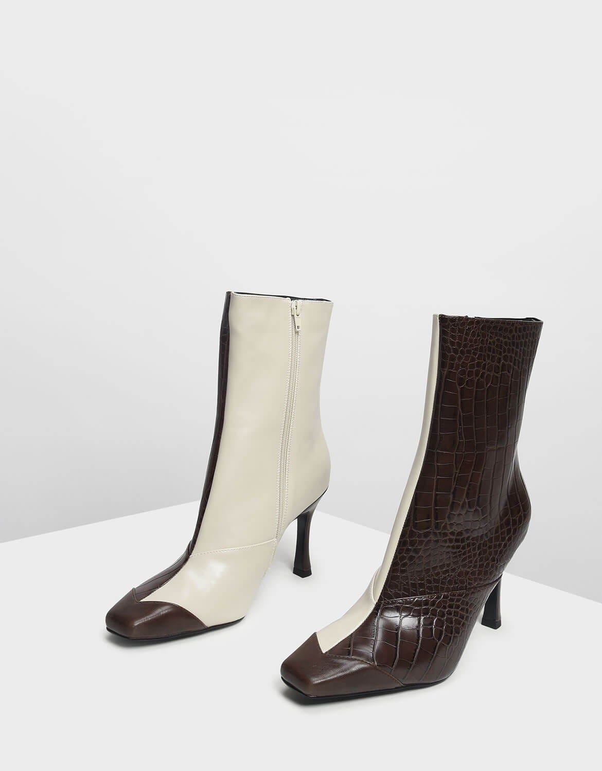 6ed9f7736e806 Womens Boots Trends - Best Winter 2019 Boot Styles