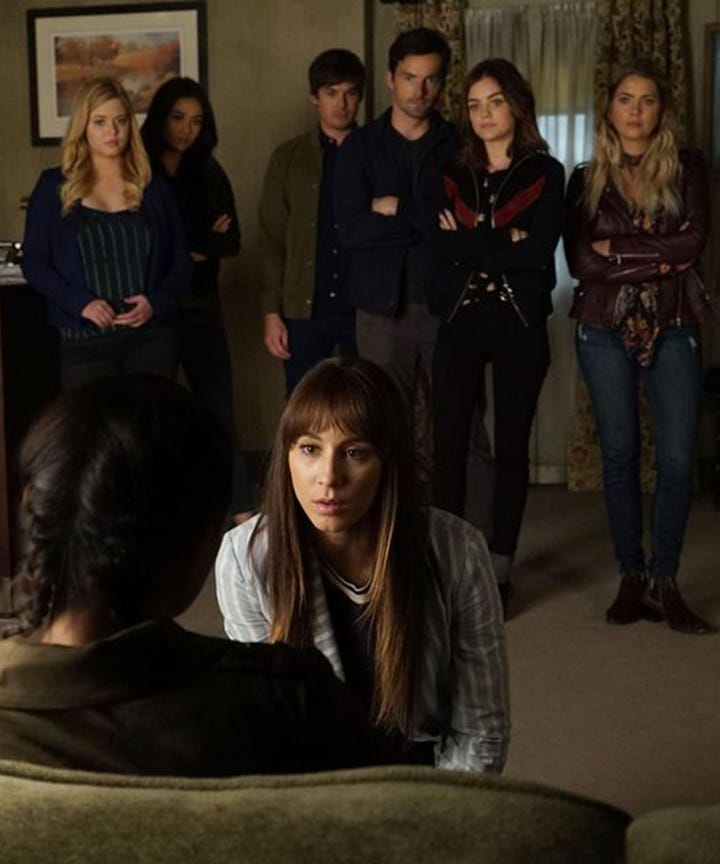 A Place To Call Home Season 2 Episode