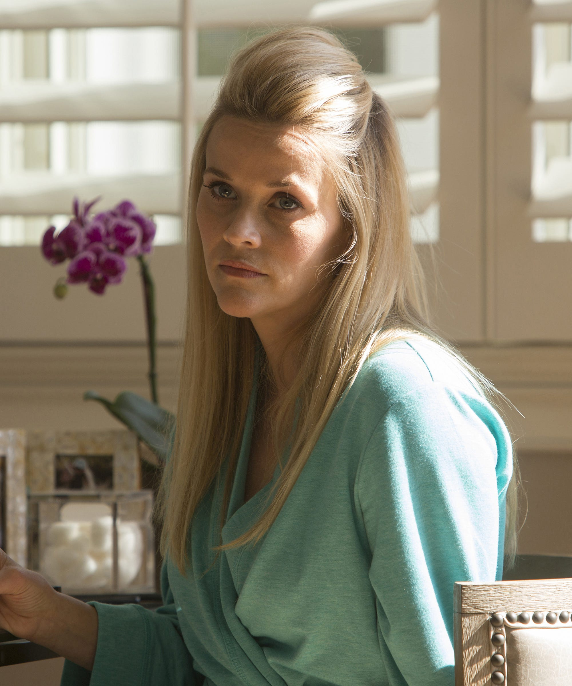 What You Need To Remember About Madeline's Affair From Big Little Lies Season 1