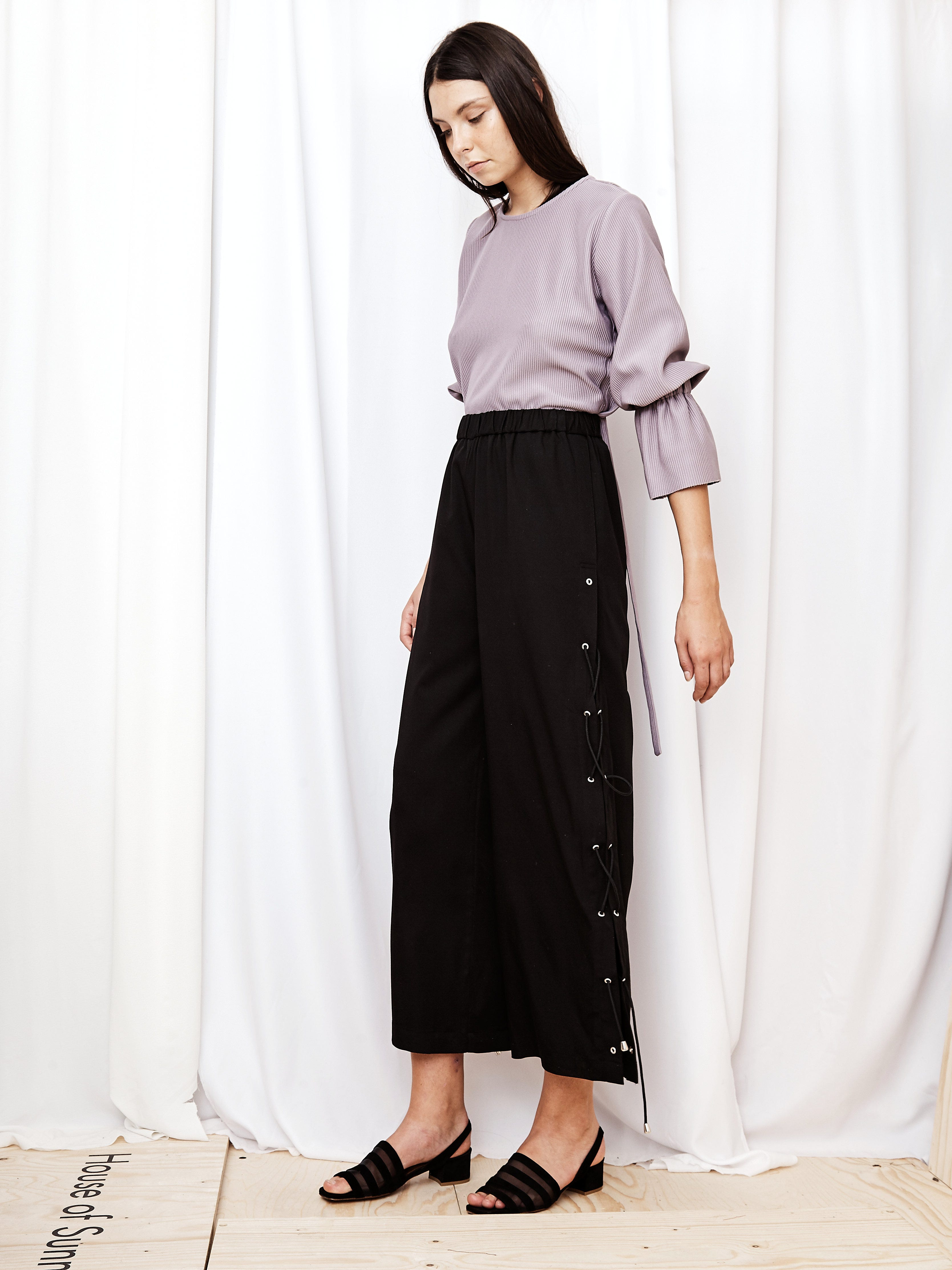 0103a376f88 Cool New Online Fashion Destinations To Buy From