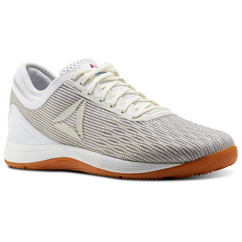 179360721eed3c Best Gym Shoes For Women 2019  From Training To Running