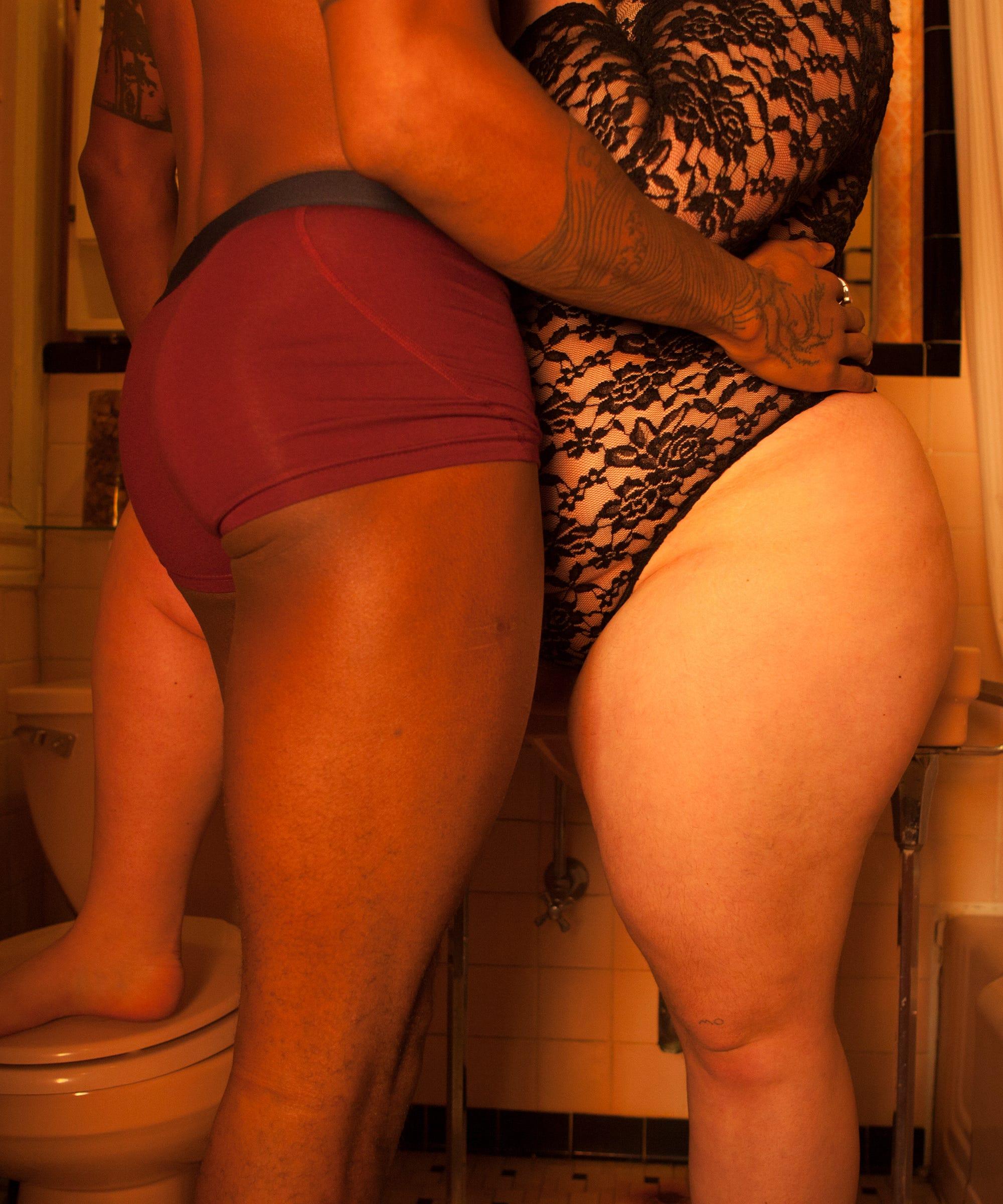 sexiest porno bilder aller zeiten