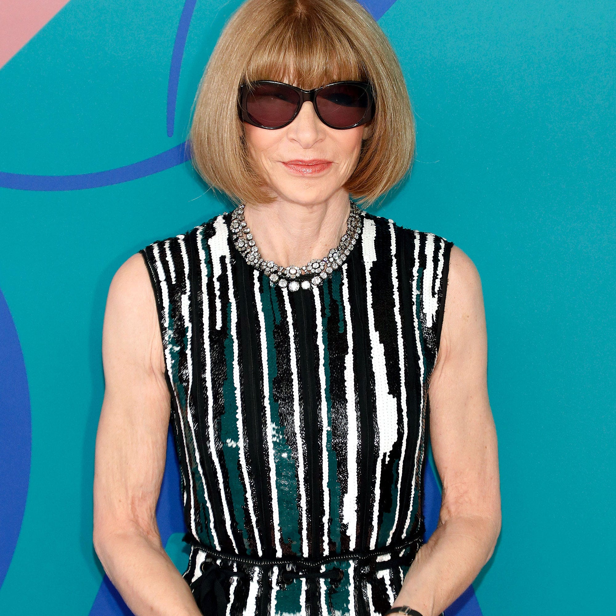 Watch Fashion News: Anna Wintour, Kelly Cutrone More video