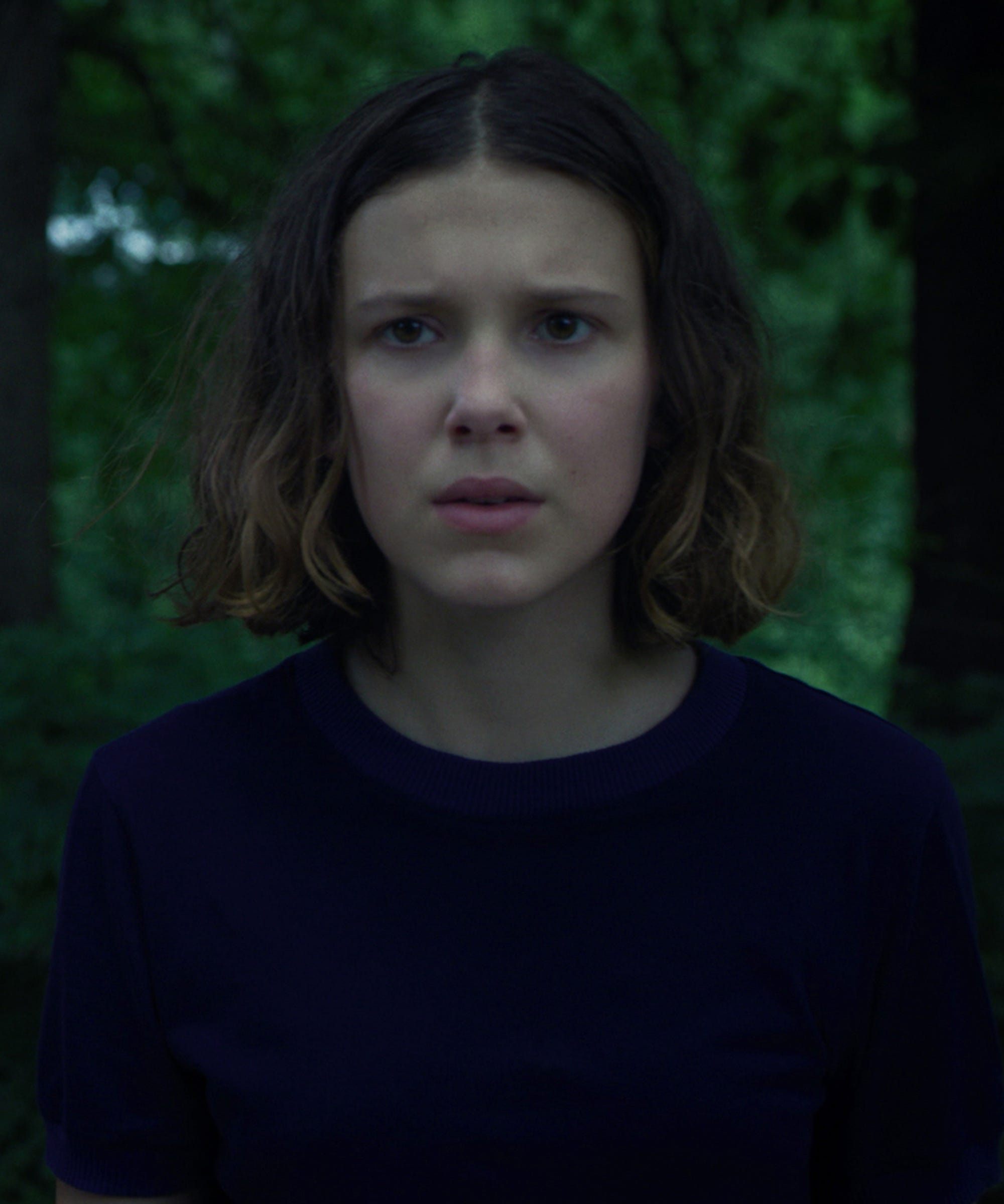 How Old Is The Cast Of Stranger Things In Season 3?