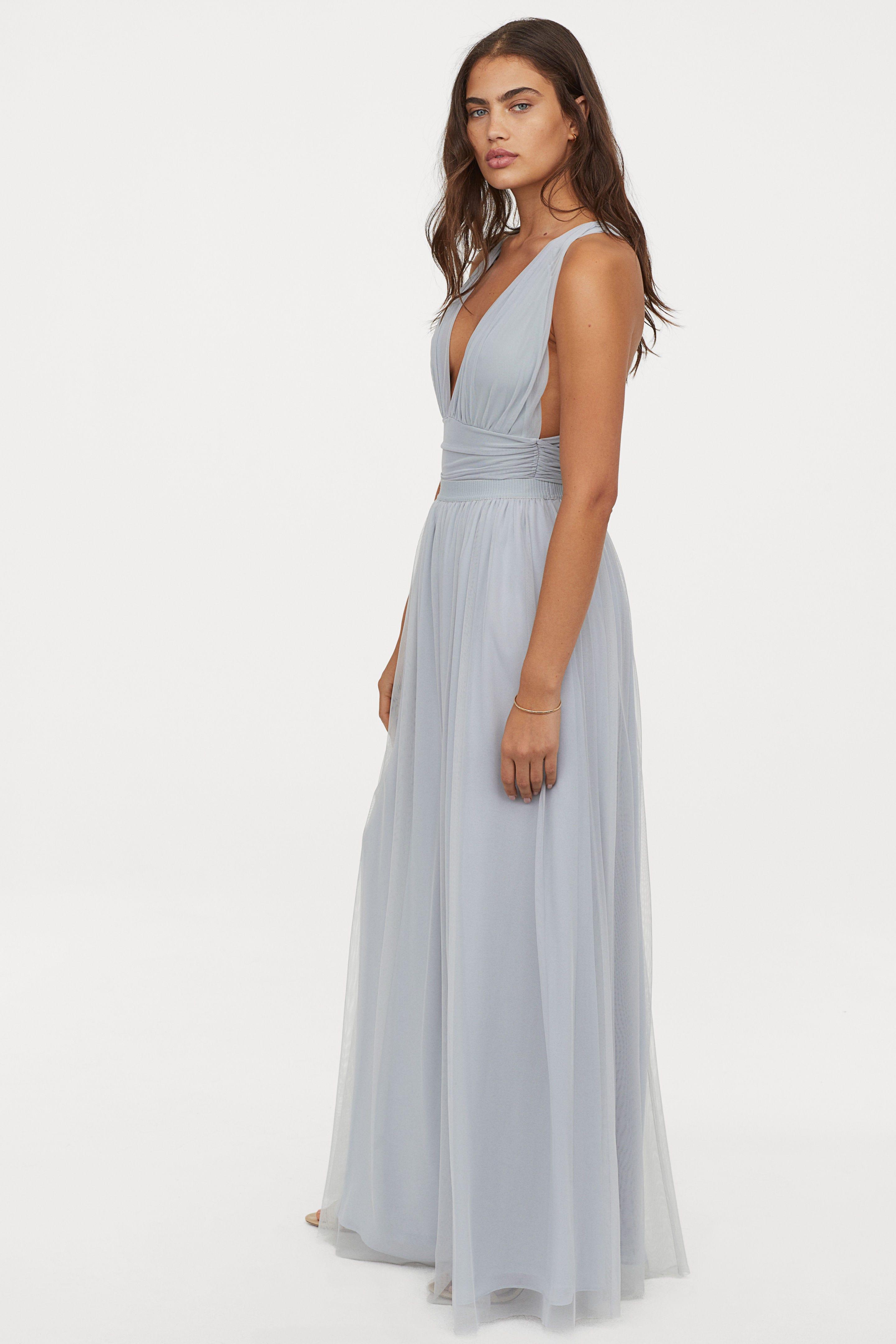 d5b0a8769297 H&M Restocked Kate Middleton Dress in 2019 Wedding Edit