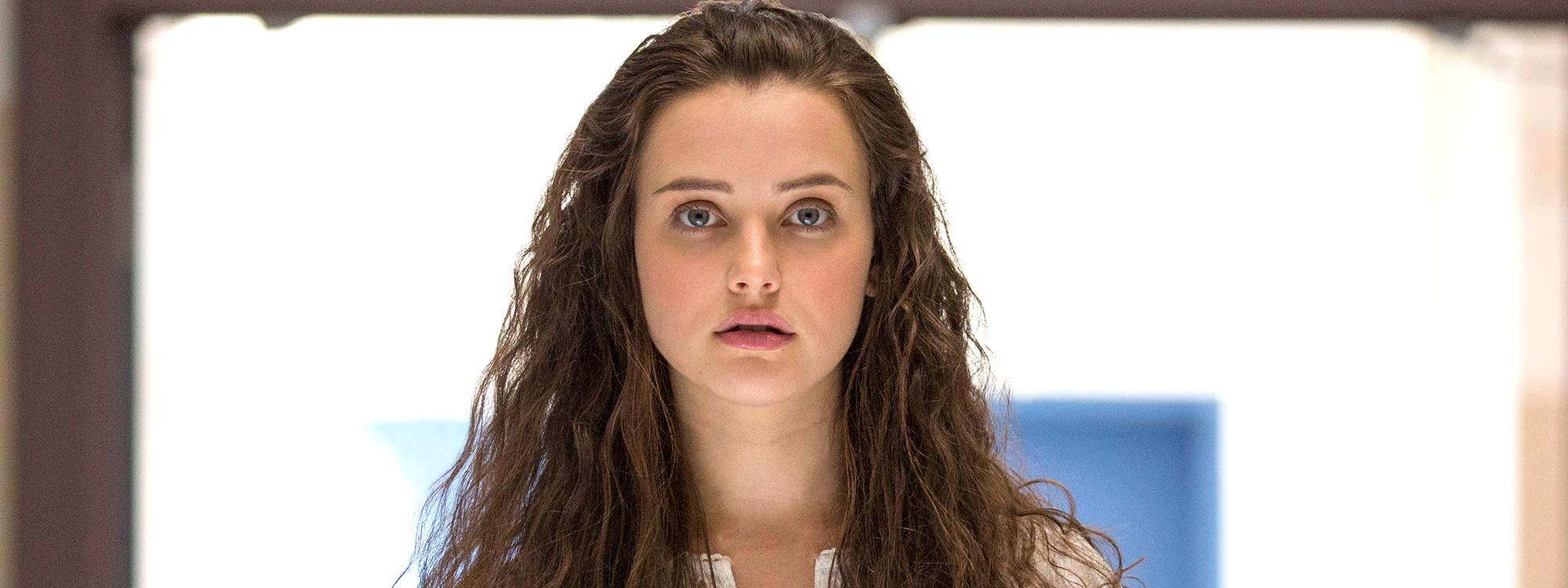 13 Reasons Why Netflix Recap Season 1 Episodes Summary