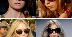 e62cb18388 Cat Eye Sunglasses Get a Modern Makeover