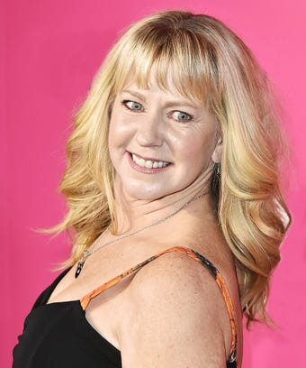 Tonya Harding Is Getting Her Own TV Special To Tell Her Version Of I, ...