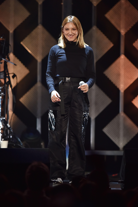 Grammy Predictions 2018 Album Of The Year, New Artist