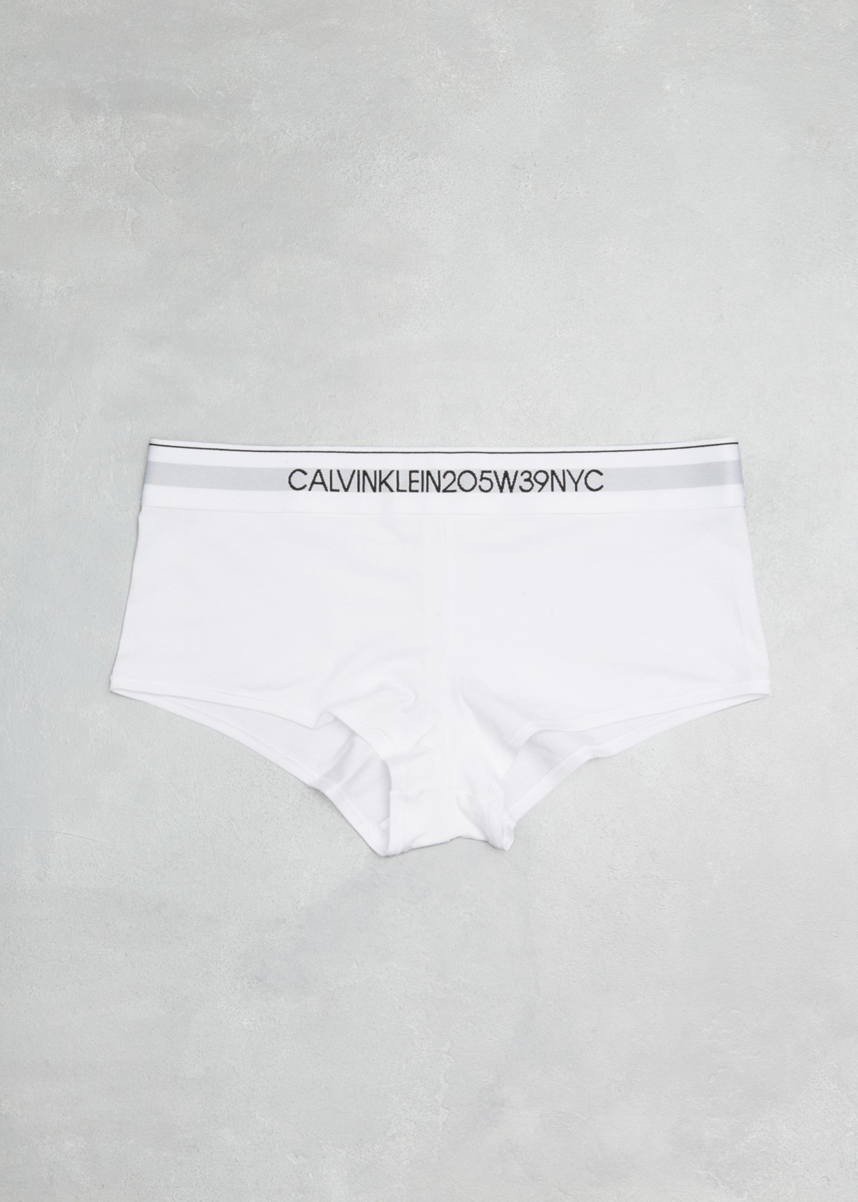 c77467c422b3 The Six Types Of Underwear Every Woman Needs