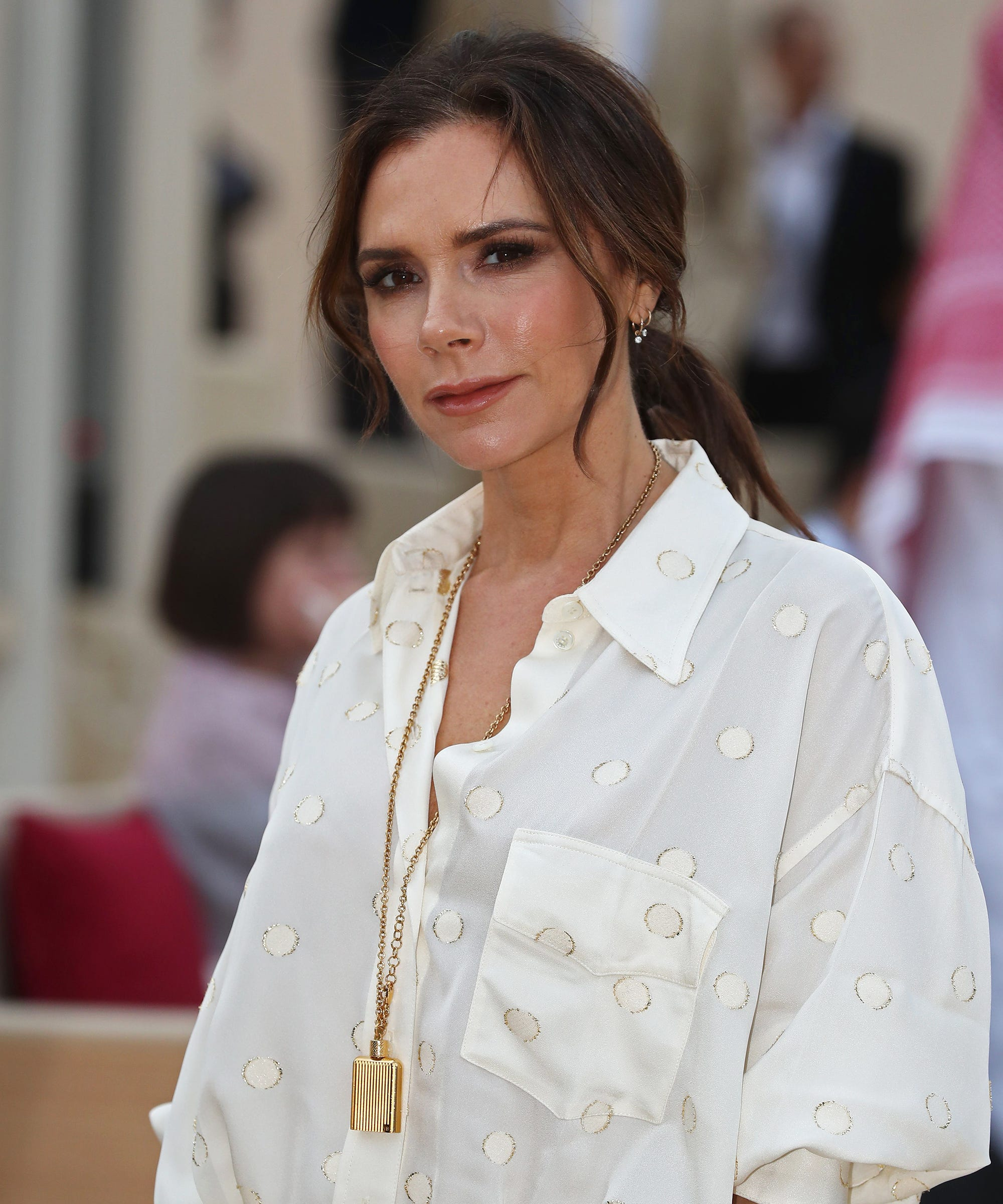 Victoria Beckham's Moon Water May Not Be As Magical As It Sounds