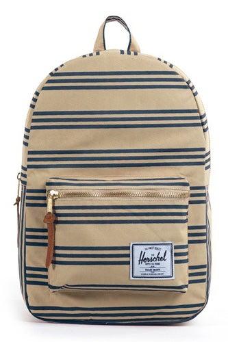 9997e3a96b Man Bags For Spring 2013-Backpacks