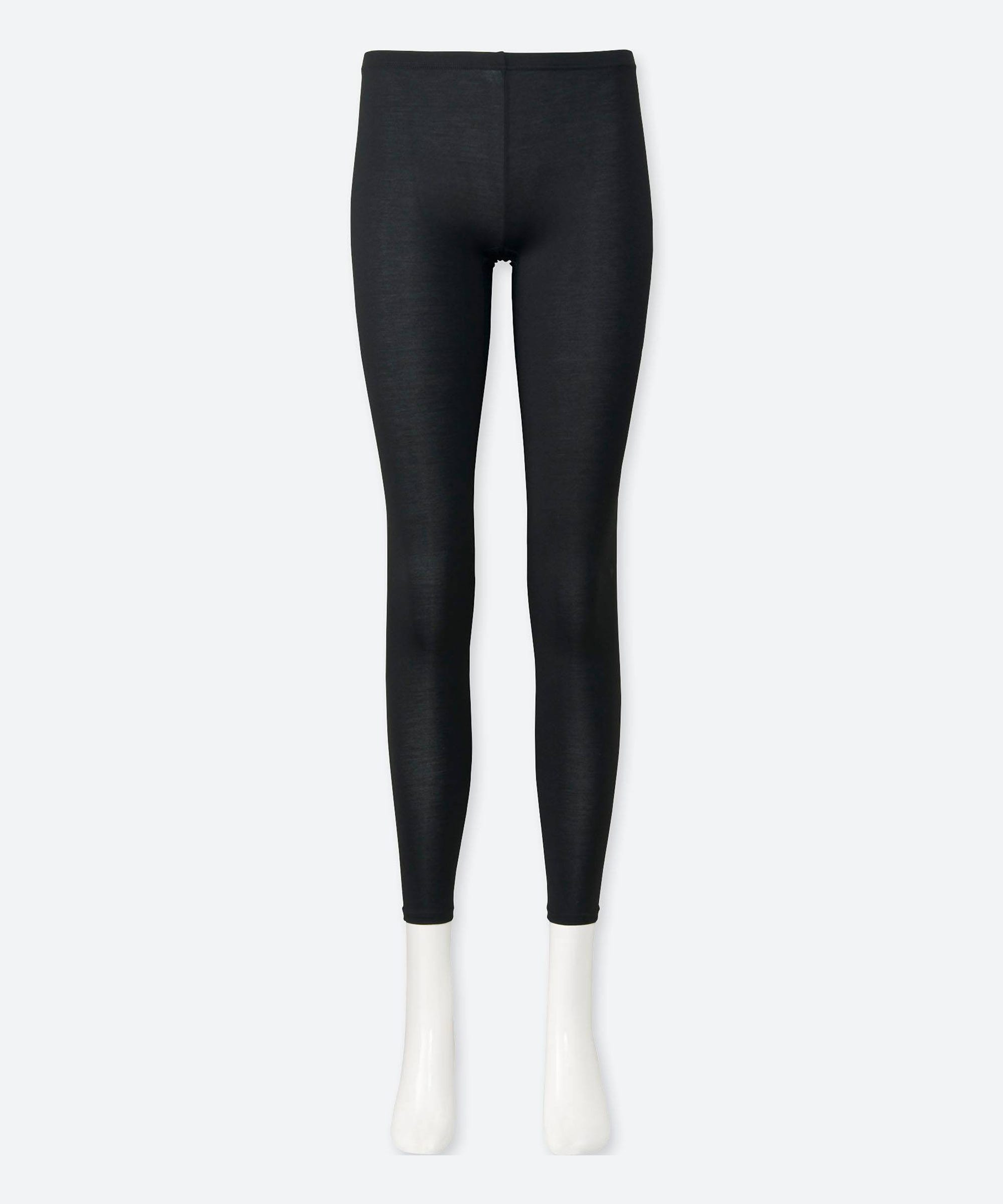 7502304bfe Best Warm Leggings For Winter Workouts Clothes