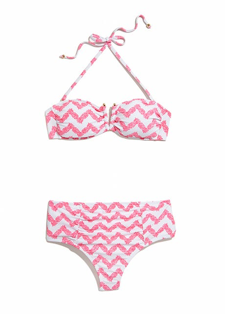 c4f127f288d9b Lilly Pulitzer For Target Collaboration Lookbook