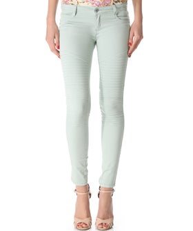 Lazy Girls, Rejoice! 10 Jeggings You Can Wear Out Of The House