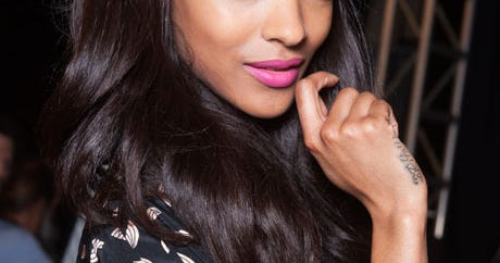 Yes, You Can Make Your Hair Grow Faster