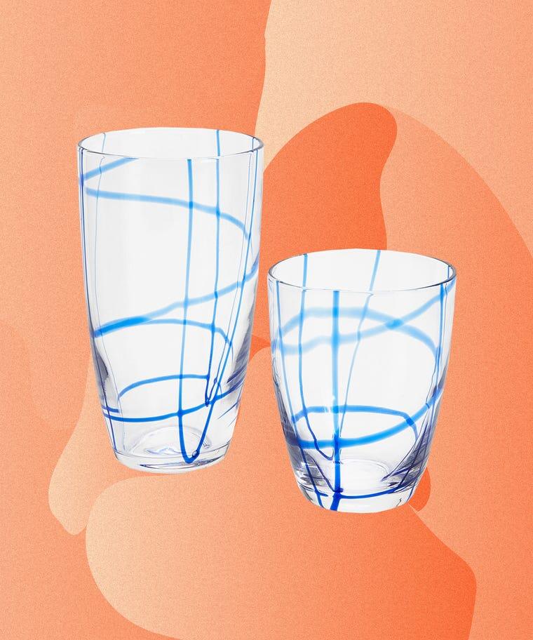 Best Zara Home Shop Products Home Decor Interior Design