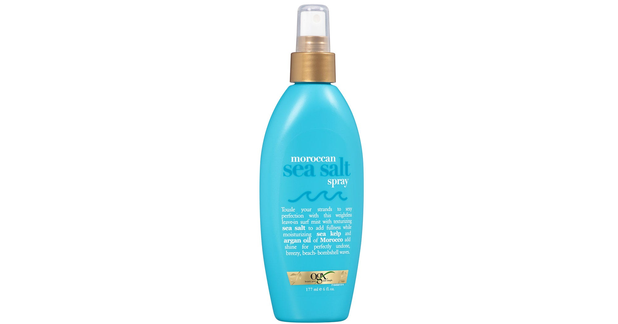 Best Expensive Hair Products Cheap Alternatives
