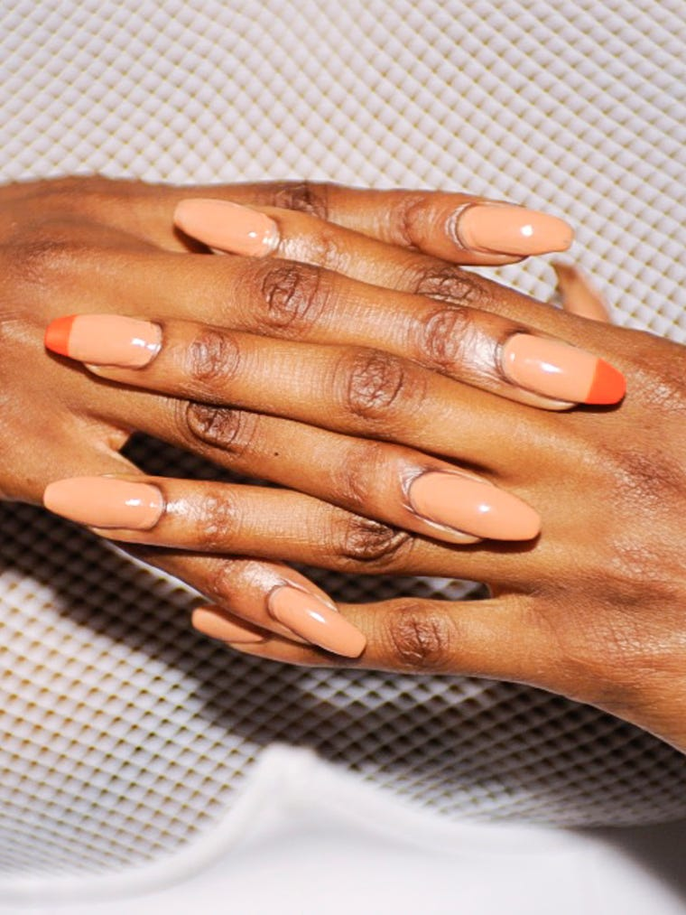 Essie Nail Polish Guide Best New Colors