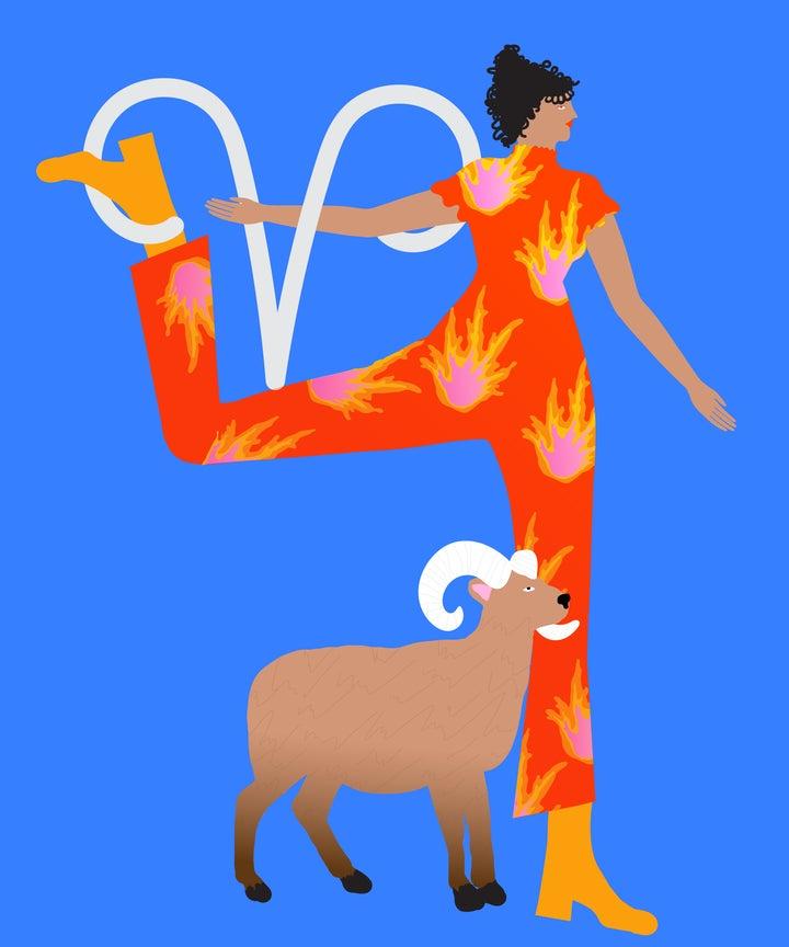 refinery 19 horoscope february