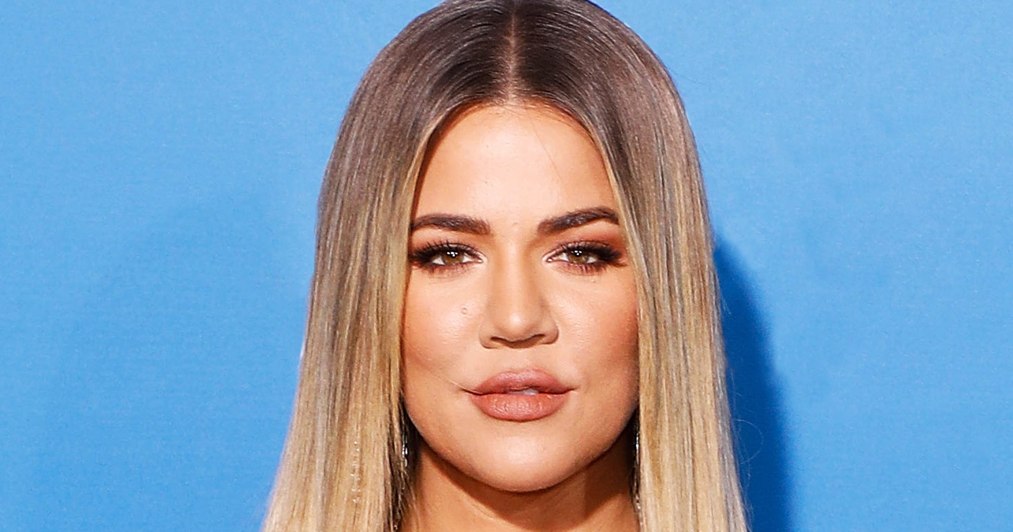 All The Khloé-Tristan-Jordyn Updates You Missed While You Were Sleeping