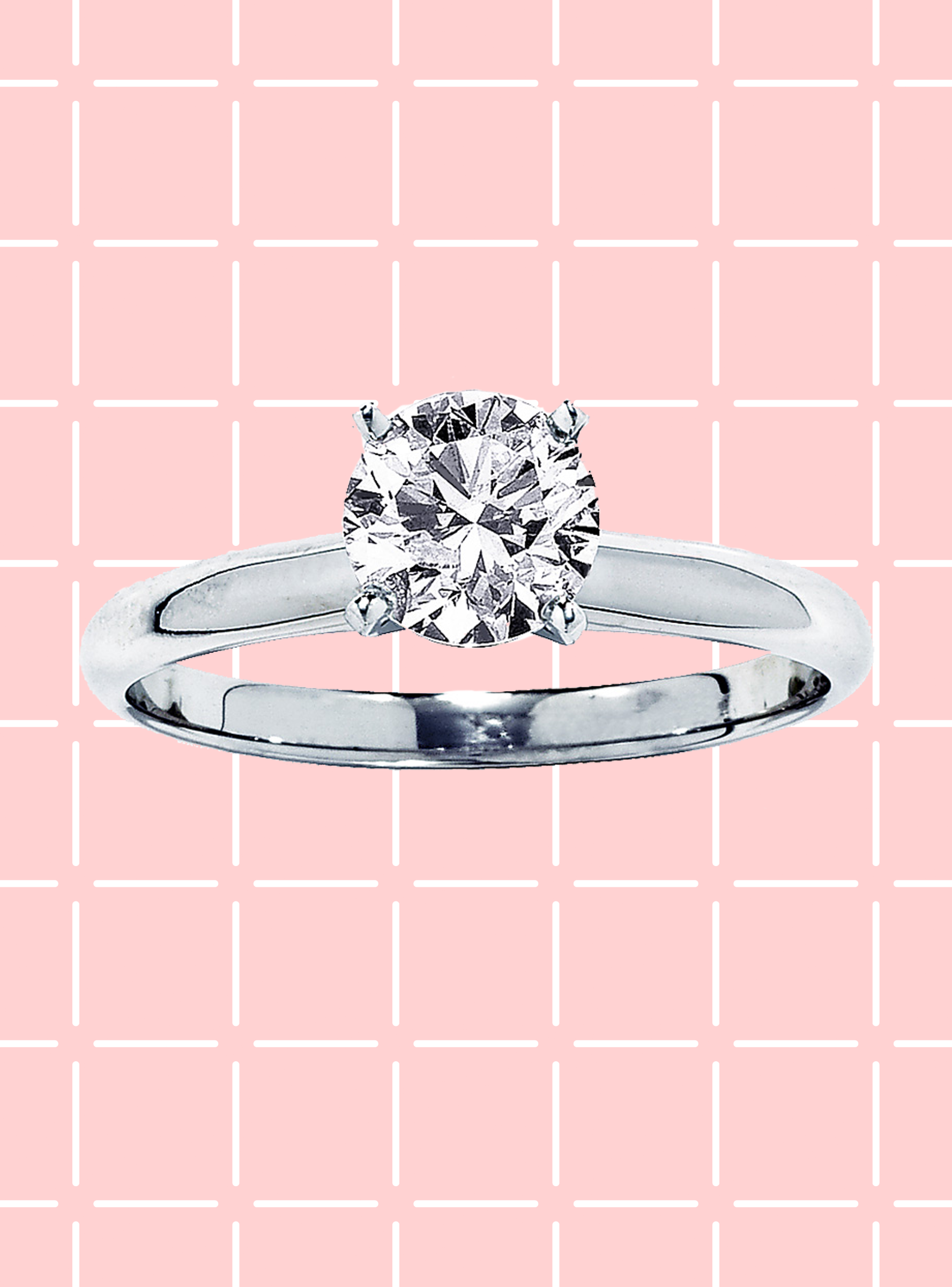 Best Engagement Rings - Unique, Affordable, Beautiful Styles