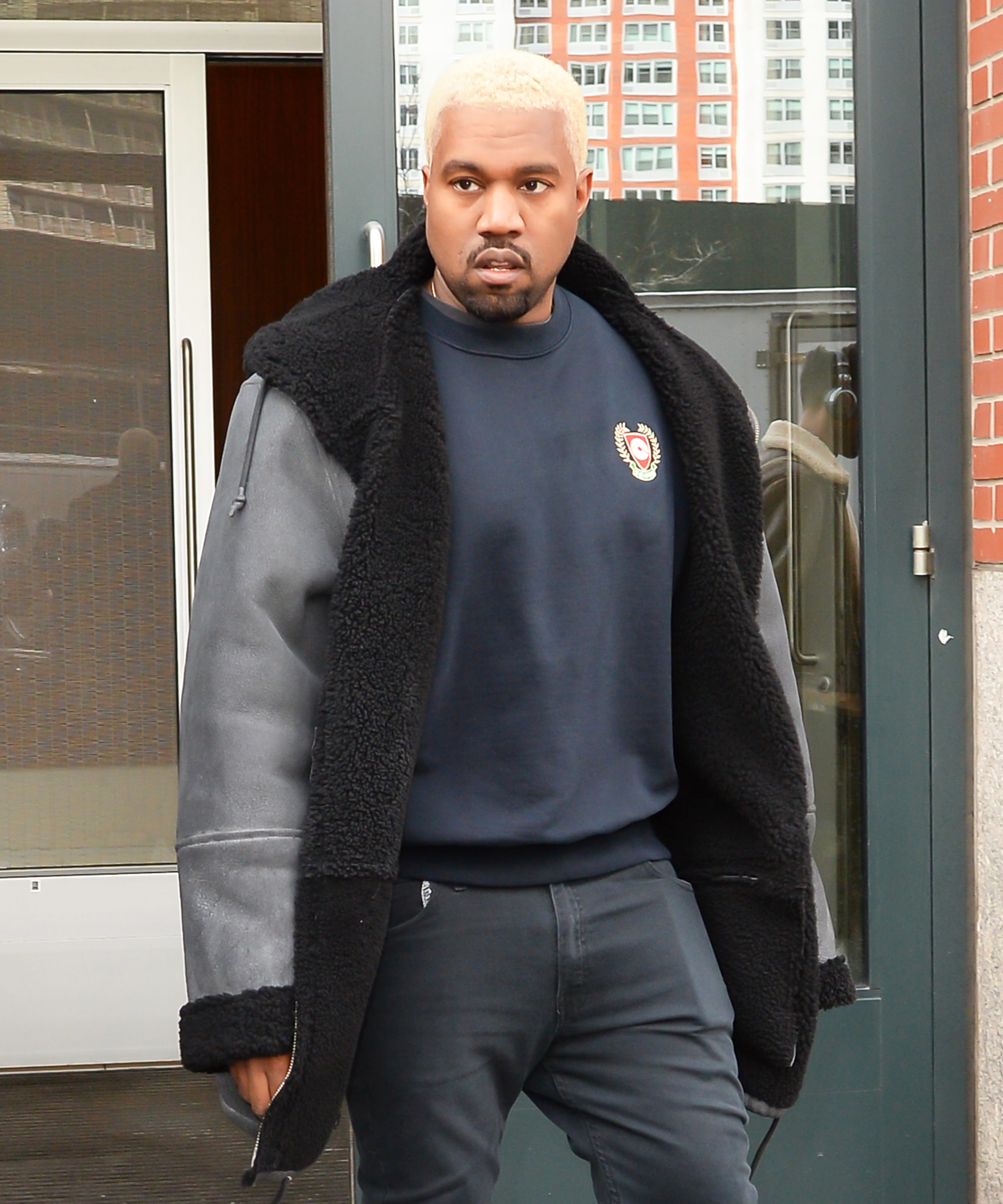 How We Lost The Kanye We Love