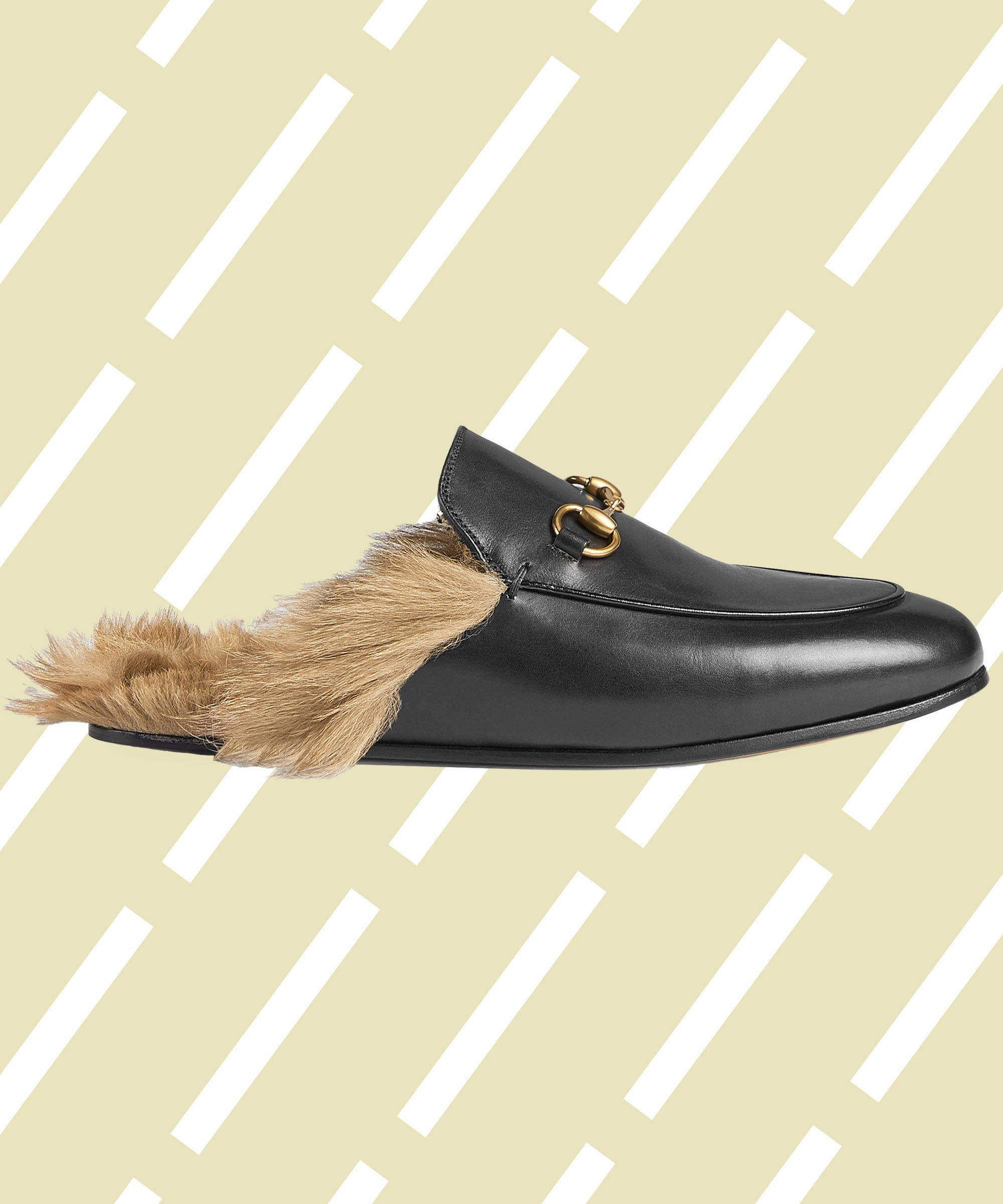 d4c1a1b34be Gucci Best Selling Sold Out Loafers