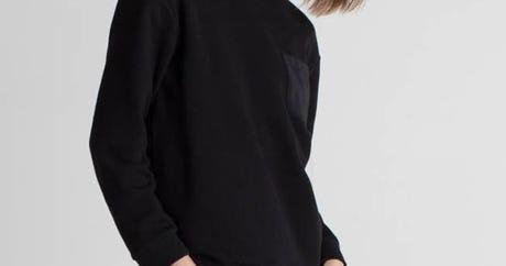 Veer Is Reinventing Menswear — For Women