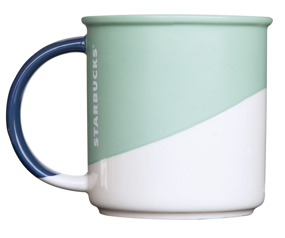 13b0816debc Starbucks Holiday Gift Guide 2017 Drinkware