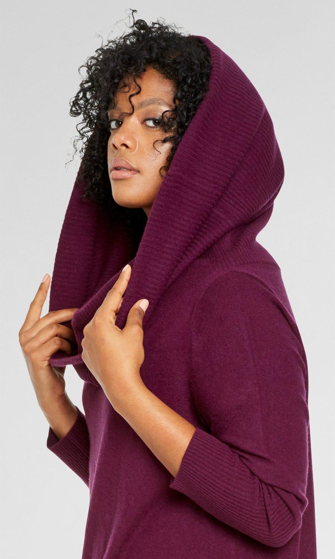 28d7286669 Danielle Brooks Plus Size Fashion Collection