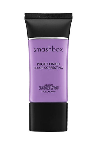 Smashbox Cosmetics Makeup And Primer Product Reviews