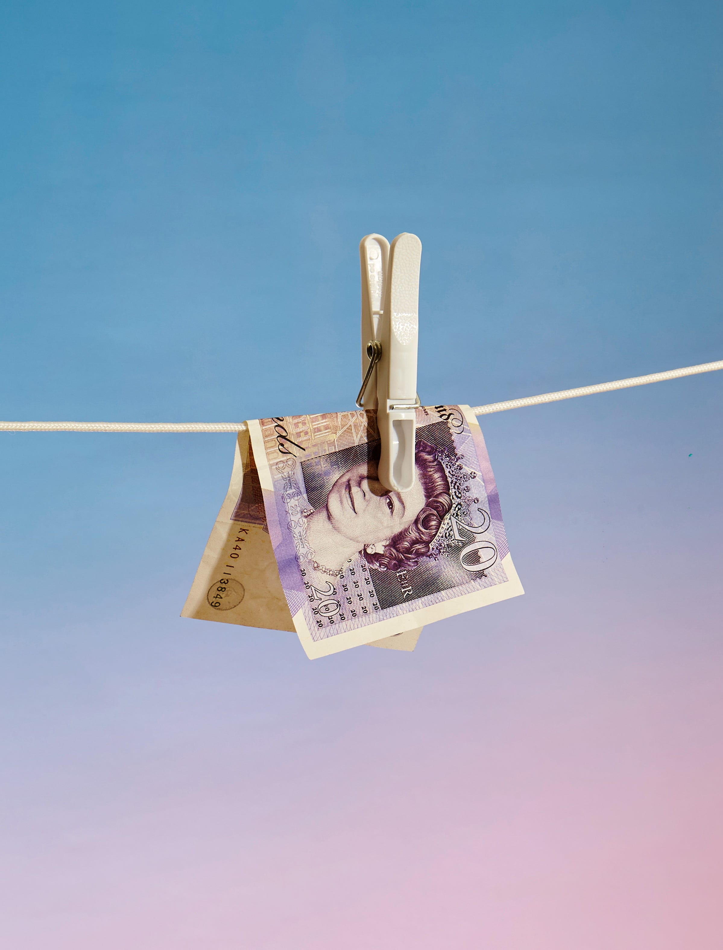 What A Rise To The State Pension Age Means For You - & Why You Should Worry