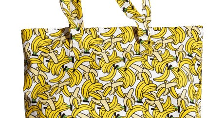 10 Bags You Can Plop On The Subway Floor — Guilt-Free