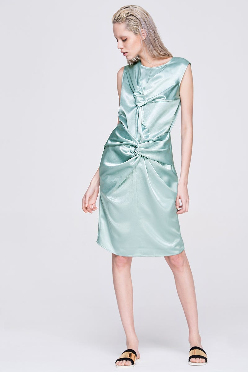 Fancy Dresses - Dressy Party Outfits