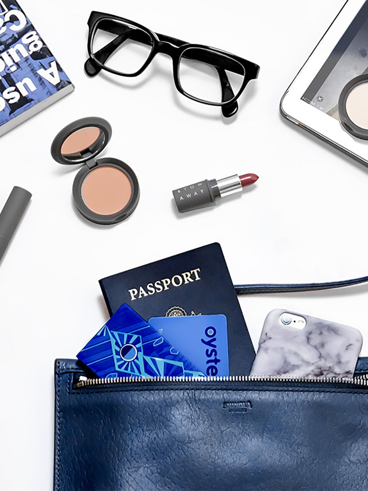 vacation prep packing tips what to pack