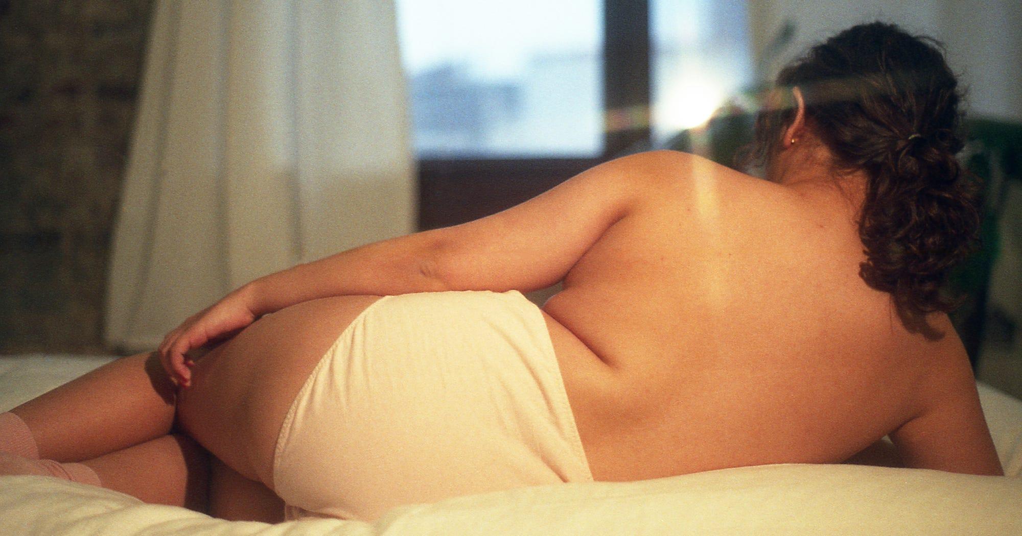 Naked ben ten sex photos