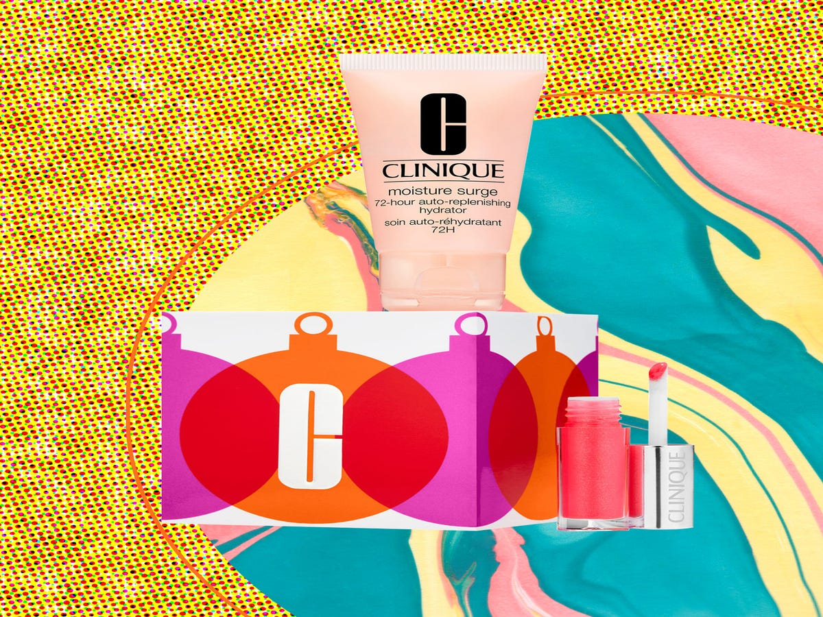 Ulta Beauty s Holiday Gift Sets Are Here — & We Have Picks For Every Budget
