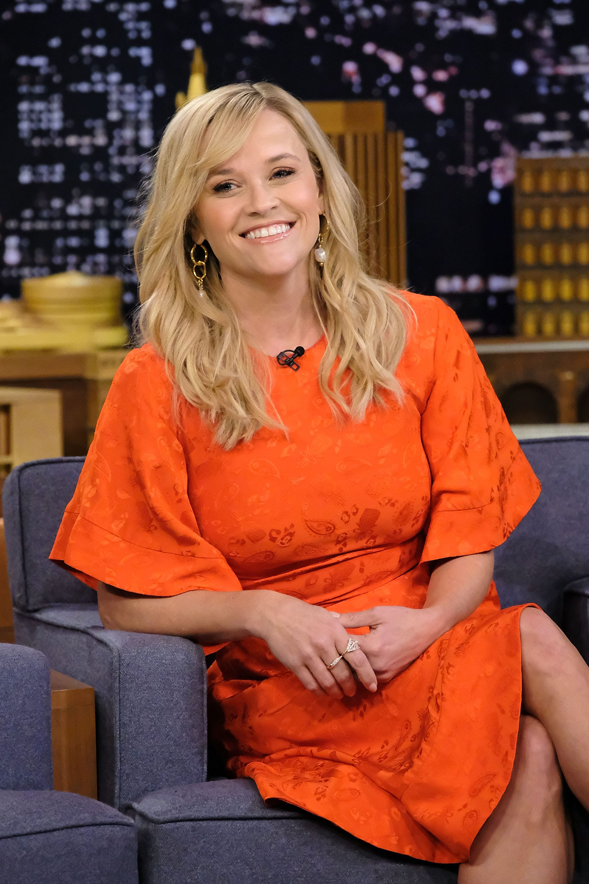 in bikini Video Reese Witherspoon naked photo 2017