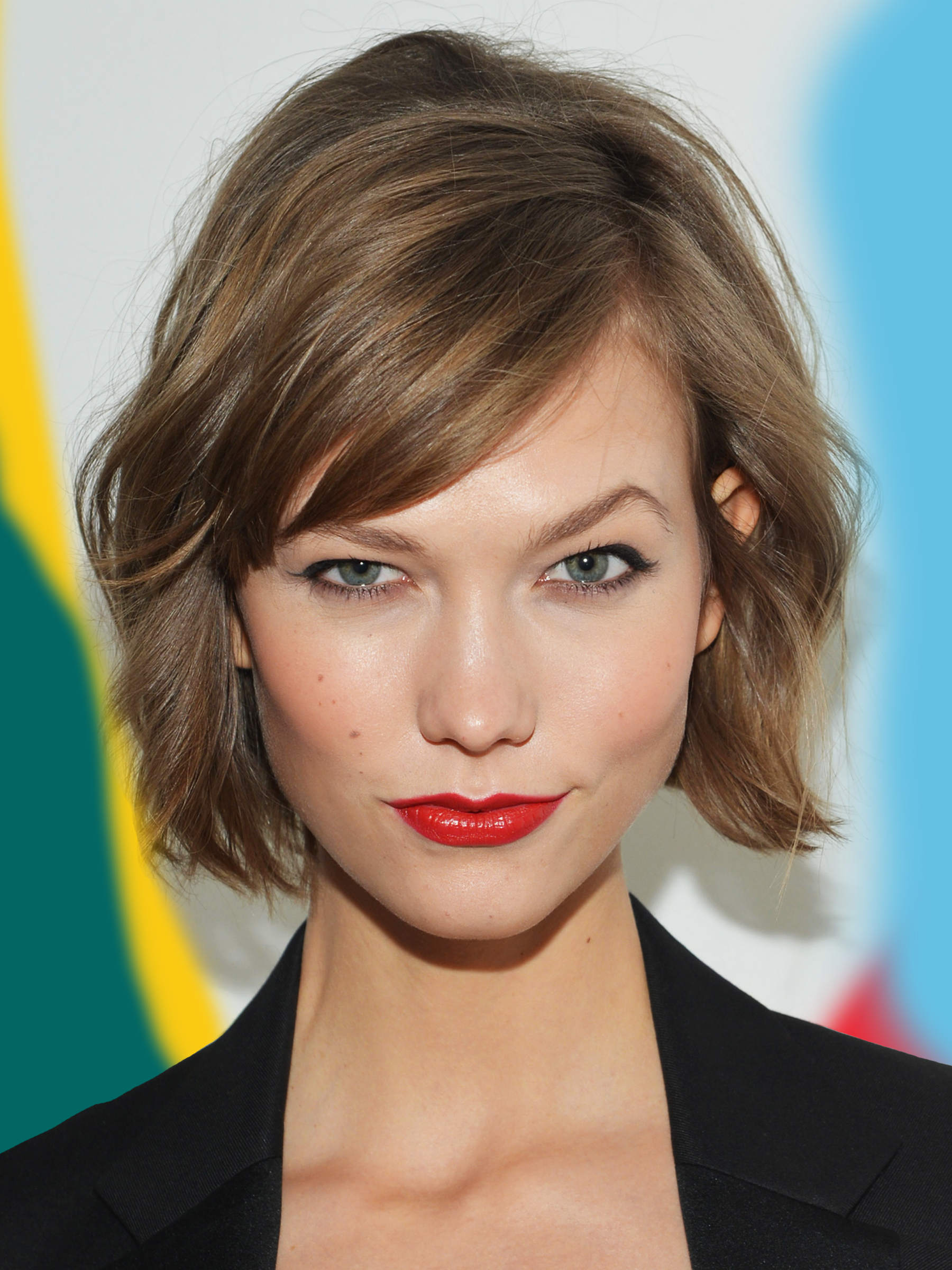 Popular Hairstyles Celebrity Photos Over The Years