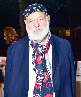 Model Sues Fashion Photographer Bruce Weber On Sexual Assault Claims images 0