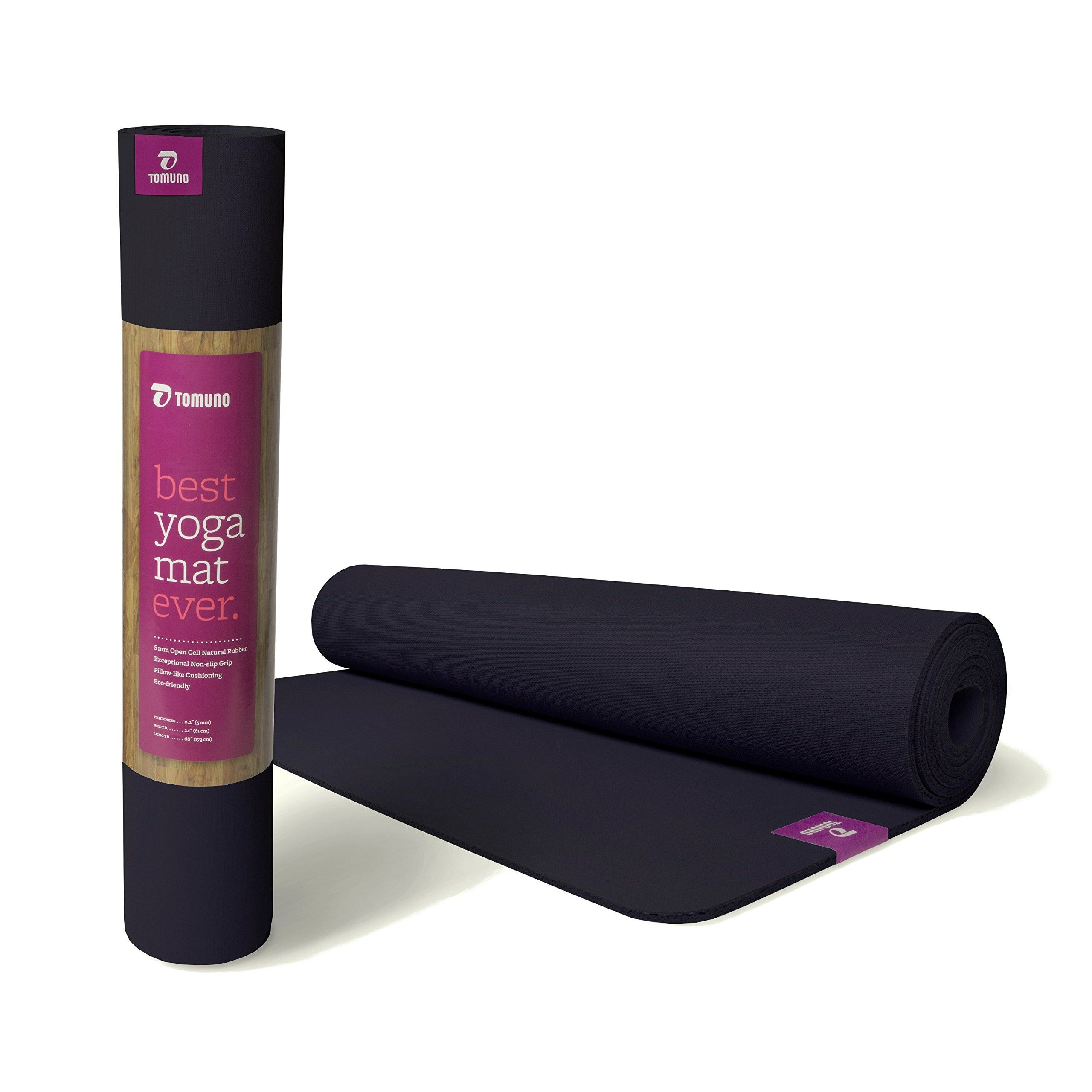 brand hot ultimate yoga mats best guide beginners the for mat brands