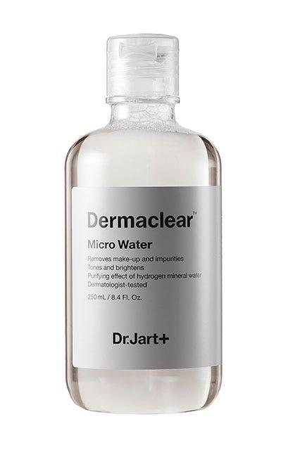 Dermaclear™ Micro Water