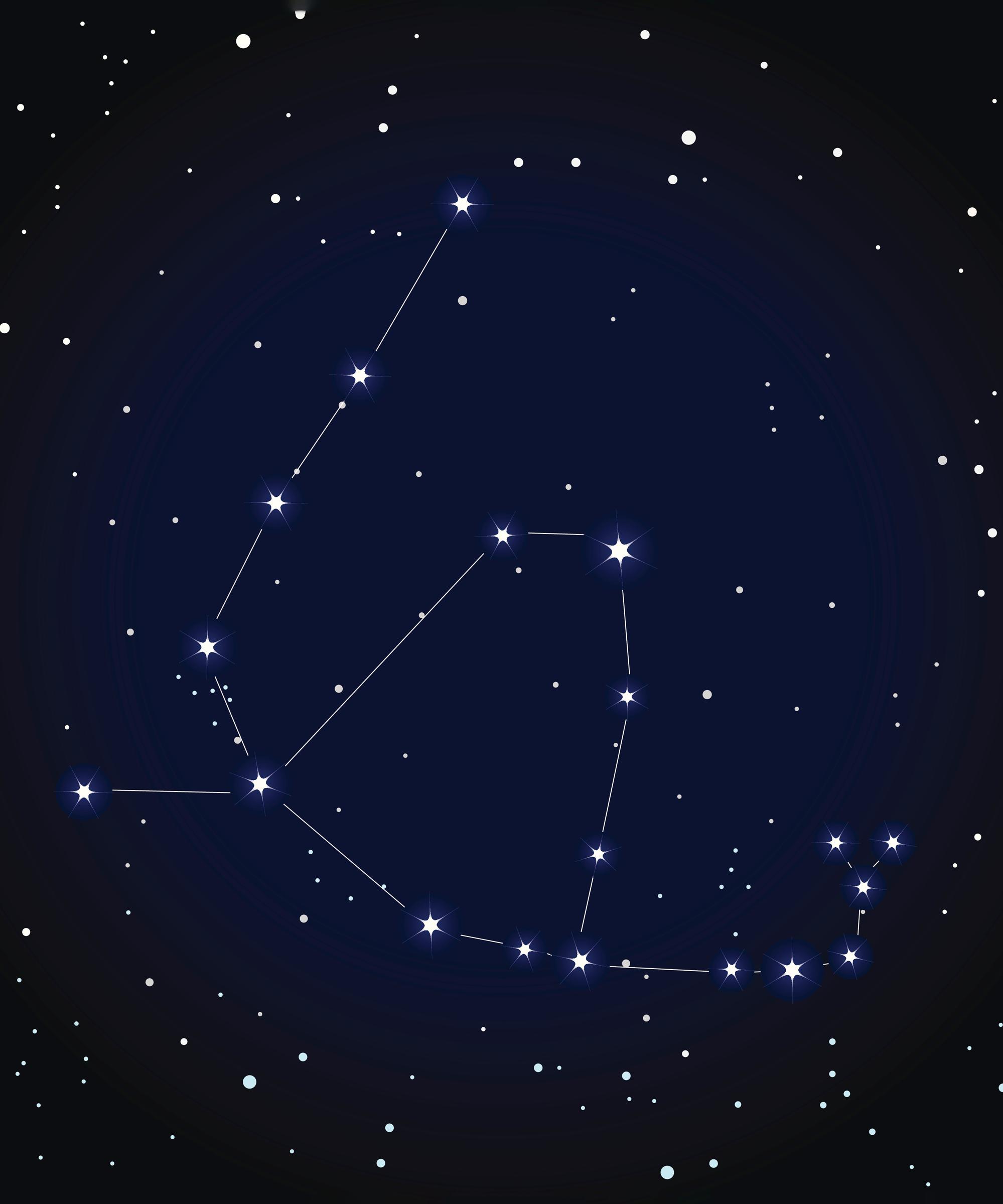 Astrology cancer hookup cancers horoscope traits