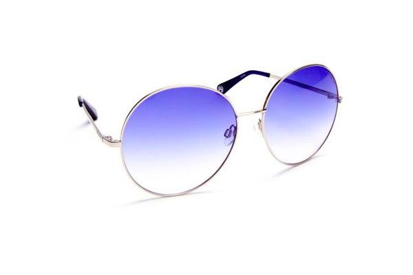 b10a0a8fe7e Henri Bendel Sunglasses - Womens Designer Shades 2013